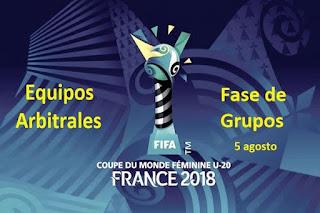 arbitros-futbol-mundialsub20franciafemenino11