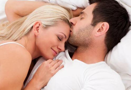 3 طرق سهلة لجعل الحب يدوم