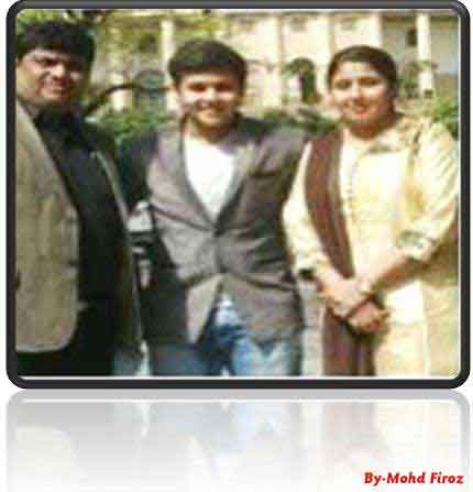 Dev Joshi Biography, baal veer real name,baal veer real family photos,balveer returns, baalveer2, Who Is Baalveer ,baal veer ke photo