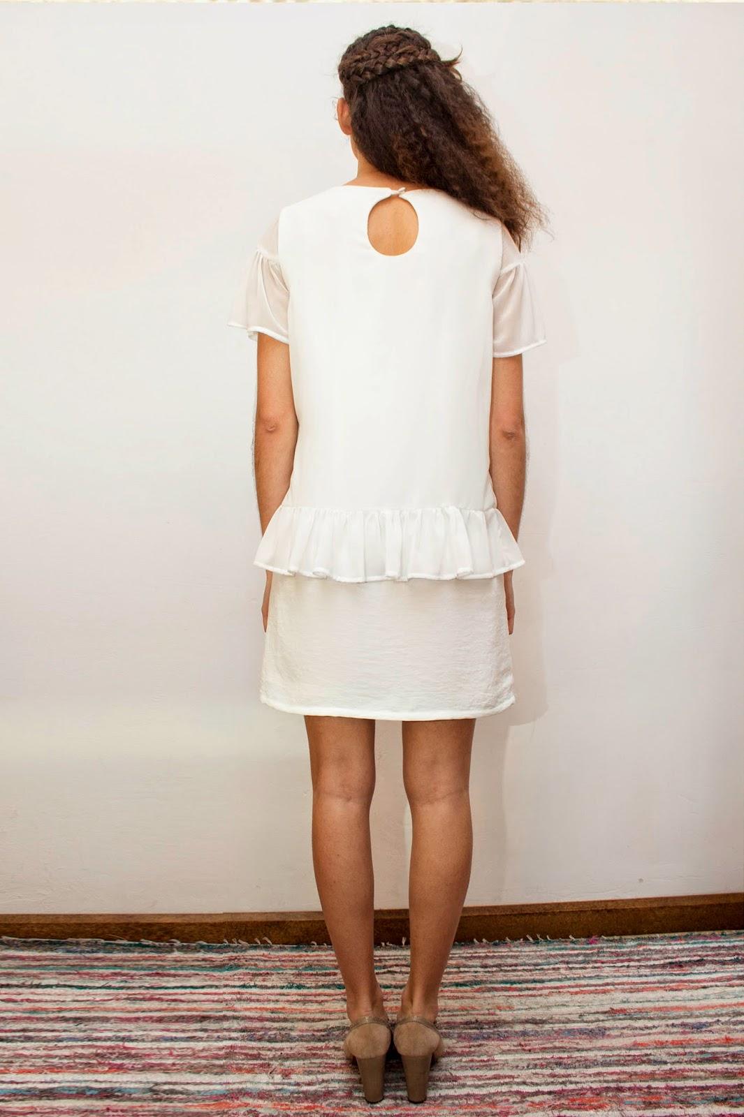 http://labocoqueshop.bigcartel.com/product/vestido-bazille#.U2zT66K1vA4