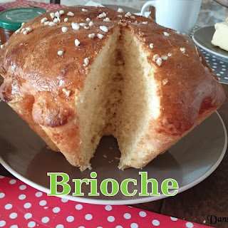http://www.danslacuisinedhilary.blogspot.fr/2014/11/brioche.html