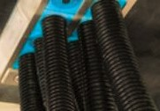Cable Sealing
