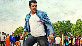 salman khan starts shootings of 'radhey' from agust