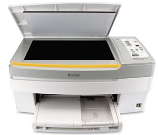 Kodak 5100 Printer Driver Download