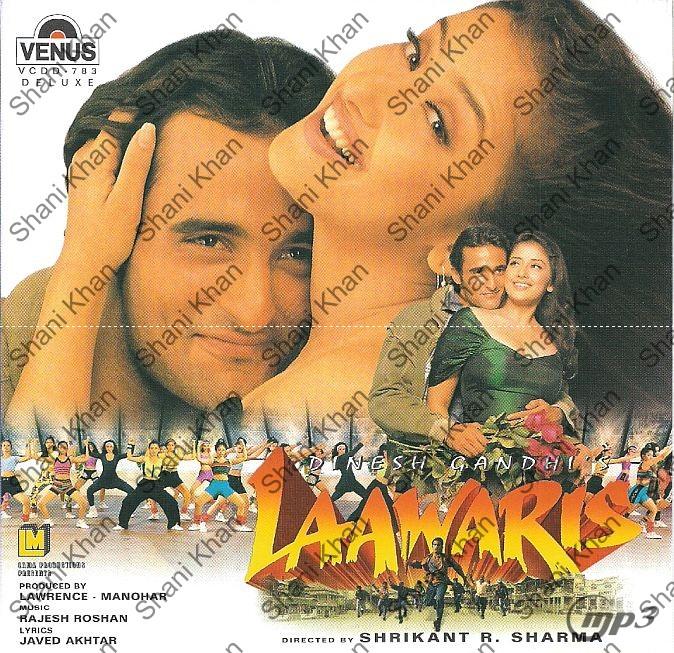 Download Sakhiyan: Bollywood Music A To Z Cds. Visit To Download Http