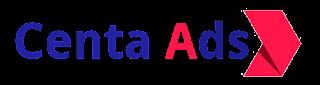 Centa Ads review