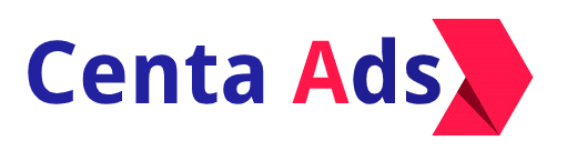 Centa Ads (Best Adsense Alternative) Review