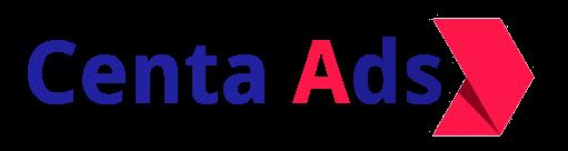 Centa Ads (Best Adsense Alternative) Review