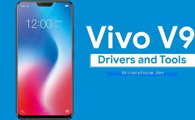 vivo-v9-usb-driver-for-windows-download-free