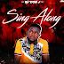 [Music] Sydon J - Sing Along
