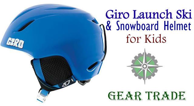 cheap ski helmet