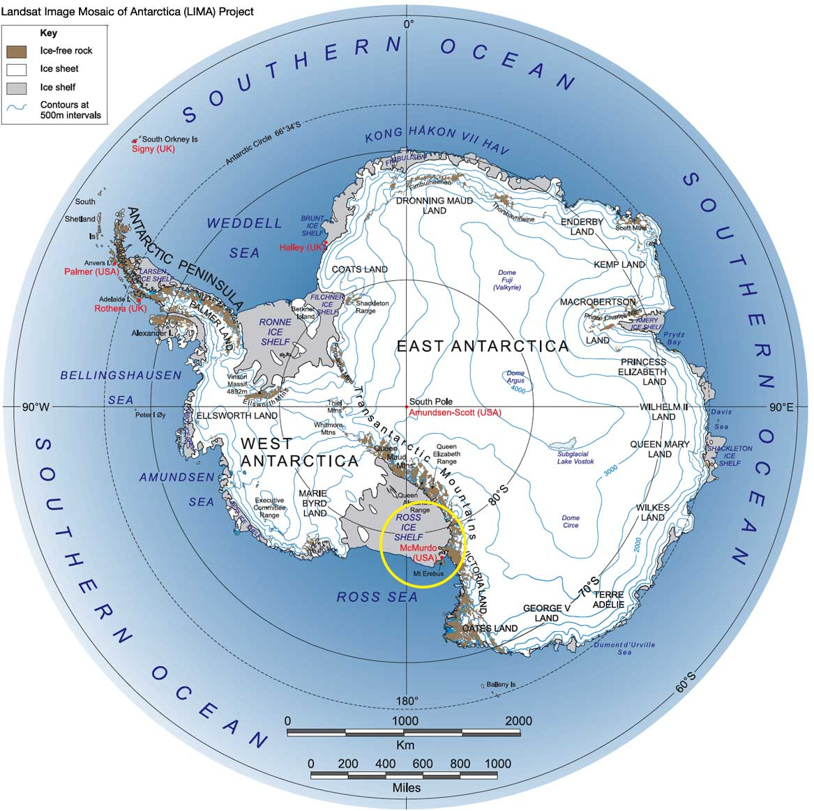 Map with prime meridian east and west antarctica publicscrutiny Image collections