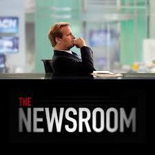 Watch the newsroom season 2 episode 1 online!! Download   watch.