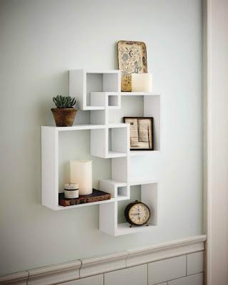 organization dorm room ideas