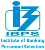 IBPS RRB VIII Recruitment 2019 for 8400 Office Assistant, Assistant Manager