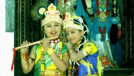 nepali-movie-nai-nabhannu-la-3-songs