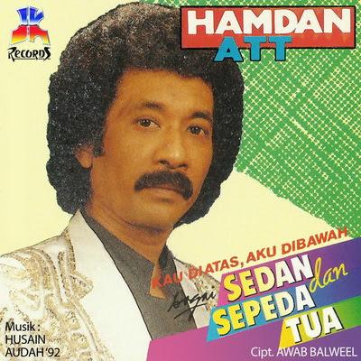 Download Koleksi Lagu Hamdan ATT Full Album Mp Download Koleksi Lagu Hamdan ATT Full Album Mp3 Terpopuler