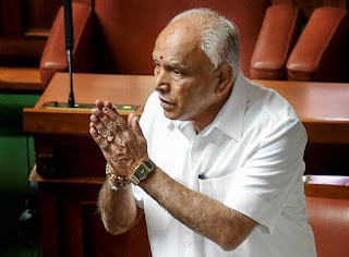ec-lodge-case-against-yedurappa