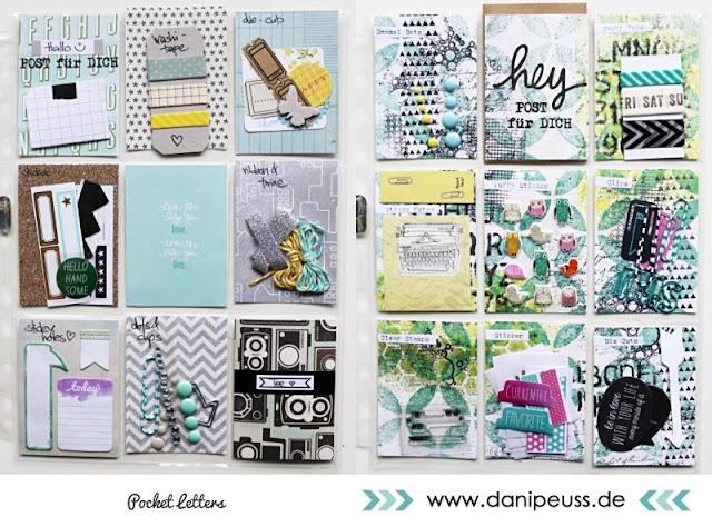 http://www.danipeuss.de/anleitungen-und-tipps/deko-a-geschenke/2760-pocket-letters