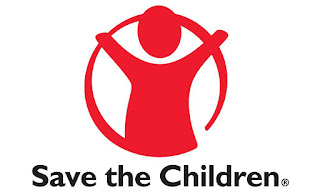 Save The Children, Nutrition and Food Security Alliance Coordinator Based In Niger