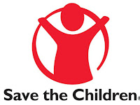 Vacancy in Save The Children Field Manager EU Nationals