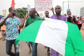 news in nigeria