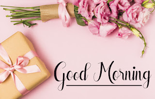 Good Morning Royal Images Download for Whatsapp Facebook53