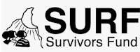 https://survivors-fund.org.uk/
