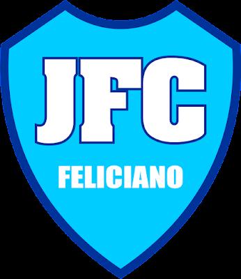 JUVENTUD FÚTBOL CLUB (SAN JOSÉ DE FELICIANO)
