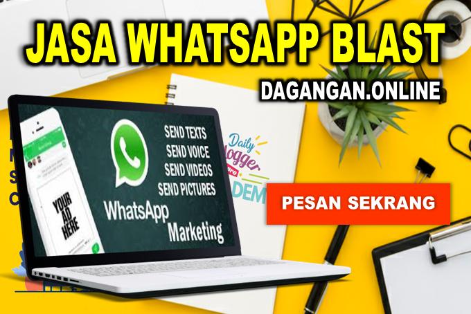 Jasa Backlink PBN SEO Situs Judi Online
