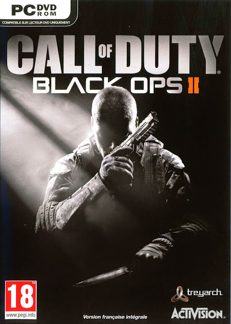Call-of-Duty-Black-Ops-2-DVD-Cover