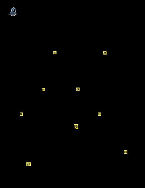 Diegosax Partituras Partitura Dueto para Piano de Danny Elfman La Novia Cadaver Partitura para Piano The Piano Duet Sheet Music for Piano by Danny Elfman The Corpse Bride Music Score