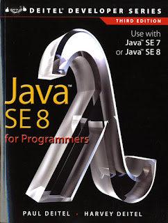 Base64 Encoding and Decoding in Java 8