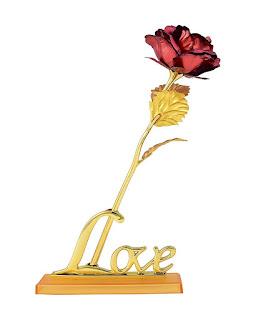 Amazon-Rose-Day