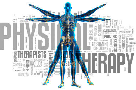 Look For The Perfect Physiotherapy In Gurgaon