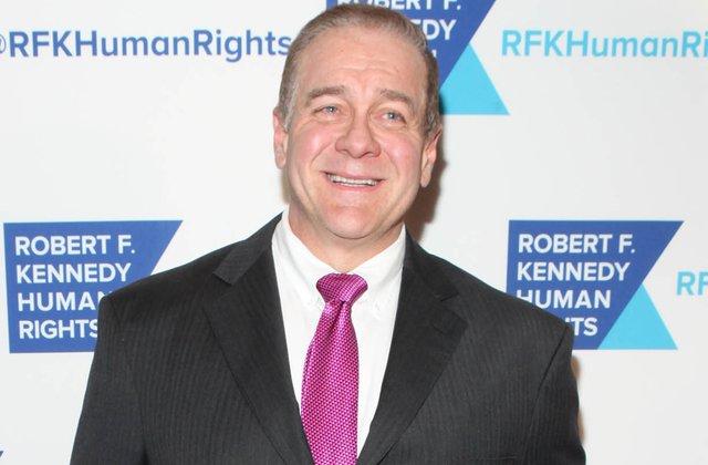 Scott Minerd at Guggenheim Total Return Bond Fund