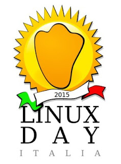linux-day-2015