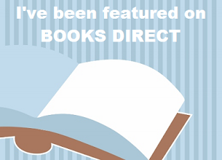 Grab button for BOOKS DIRECT