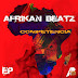 Afrikan Beatz - Check - In (Original Mix)