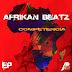 Afrikan Beatz - Go Over Dance (Original Mix)