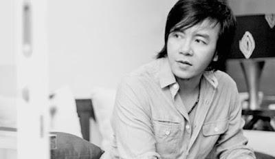 "Download Lagu Ari Lasso Mp3 Full Album Rar ""Kulihat Kurasa dan Kudengar"""