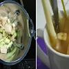 Masuk Angin Minggat, Flu dan Batuk Hilang Cukup Gunakan 2 Bahan yang Ada di Dapur! Begini Cara Membuatnya!!