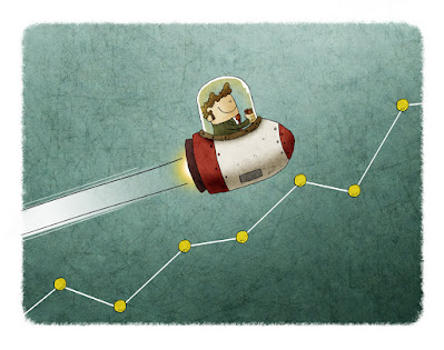 رسوم بيانية: الريبل (XRP) مُهيأ للارتفاع وشيء واحد فقط يعيقه