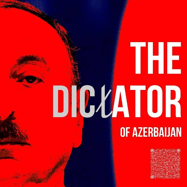Dos diputados azerbaiyanos de por vida no accederán a PACE