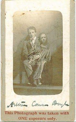 gambar foto penampakan hantu asli dan nyata-2
