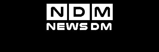 NDM - NewsDM.In | Bengali News, Latest News in Bengali !! Jalpaiguri News !! Siliguri News Today !