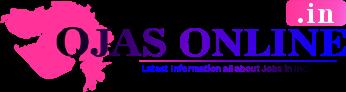 ojas job | Latest Goverment Job