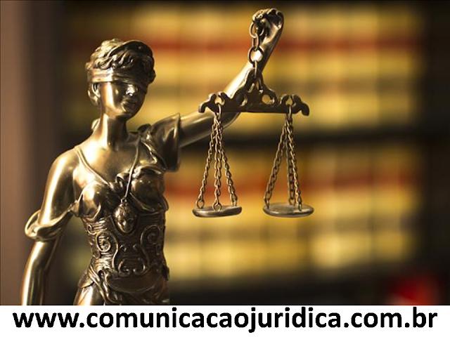 Atriz Juliana Paes perde ação na Justiça do Rio