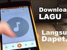 6+ Cara Download Lagu MP3 di Google atau Internet lewat HP Android