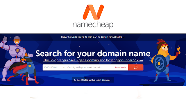 zoho mail namecheap, zoho namecheap, whois namecheap, www.namecheap.com login, webmail namecheap, whoisguard namecheap, what is premium dns namecheap, wordpress namecheap, website builder namecheap, web hosting namecheap, wordpress hosting namecheap, what is kingcom namecheap, vps namecheap, vpn namecheap, vps hosting namecheap, url redirect record namecheap, unifi namecheap dynamic dns, url redirect namecheap, transfer domain to namecheap, transfer domain from godaddy to namecheap, transfer from godaddy to namecheap, twitter namecheap, transfer to namecheap, txt record namecheap, ssl namecheap, ssl certificate namecheap, subdomain namecheap, ssl checker namecheap, stellar namecheap, shared hosting namecheap, siteground vs namecheap, stellar hosting namecheap, spf record namecheap, stellar plus namecheap, redirect domain namecheap, reddit namecheap, review namecheap, promo code namecheap, private email namecheap, premium dns namecheap, private email namecheap login, positive ssl namecheap, promo code namecheap renewal, promo namecheap, promo code for namecheap domain, office 365 namecheap, otp code namecheap, namesilo vs namecheap, nameserver namecheap, netlify namecheap, name.com vs namecheap, namesilo vs namecheap reddit, ns record namecheap, node js namecheap, nginx namecheap, namecheap to namecheap domain transfer, namecheap node js, mx record namecheap, move domain from godaddy to namecheap, move domain to namecheap, mailgun namecheap, mail namecheap, matt russell namecheap, marketplace namecheap, mongodb namecheap, .me domain namecheap, mx namecheap, letsencrypt namecheap, login namecheap, logo maker namecheap, letsencrypt namecheap dns, kingcom namecheap, namecheap login, namecheap logo maker, namecheap student, namecheap hosting coupon, is namecheap legit, is namecheap good, is namecheap hosting good, is namecheap down, is namecheap safe, install ssl namecheap, install wordpress namecheap, install ssl certificate namecheap, is namecheap reliable, is namecheap a good domain registrar, hosting namecheap, how to transfer domain from godaddy to namecheap, how to transfer domain to namecheap, how to delete namecheap account, how to create subdomain in namecheap, heroku namecheap, https namecheap, how to login to namecheap email, how to login to cpanel namecheap, how to add subdomain in namecheap, godaddy vs namecheap, google domains vs Namecheap, gandi vs namecheap, github pages namecheap, generate csr namecheap, godaddy vs namecheap reddit, godaddy or namecheap, g suite namecheap, namecheap g suite, glue records namecheap, free ssl namecheap, free ssl certificate namecheap, freedns namecheap, free domain namecheap, namecheap nameservers, namecheap cpanel, namecheap, namecheap coupon, easywp namecheap, namecheap hosting, email forwarding namecheap, email namecheap, namecheap easywp, email hosting namecheap, epp code namecheap, namecheap domain, ddclient namecheap, domain namecheap, dns namecheap, delete namecheap account, dynamic dns namecheap, dnssec namecheap, ddns namecheap, dkim namecheap, domain renewal namecheap coupon, domain search namecheap, cpanel namecheap, coupon namecheap, cpanel login namecheap, contact namecheap, coupon code namecheap, code promo namecheap, create subdomain namecheap, cname record namecheap, cname namecheap, change nameservers namecheap, buy domain namecheap, black friday namecheap, bluehost vs namecheap, backorder domain namecheap, bluehost vs namecheap reddit, namecheap black friday, bluehost vs namecheap hosting, buy ssl certificate namecheap, black friday namecheap 2019, buy domain name namecheap, add subdomain namecheap, a record namecheap, abuse namecheap, addon domain namecheap, add mx record namecheap, activate ssl namecheap, add txt record namecheap, api namecheap, add a record namecheap, access cpanel namecheap,